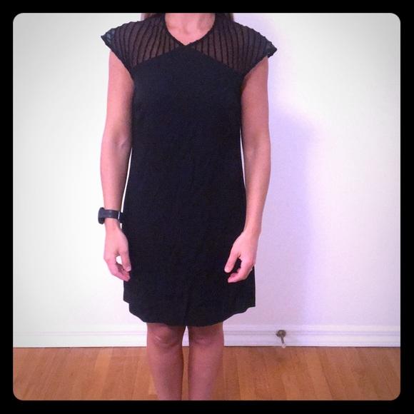 Robin Dresses & Skirts - Elegant dress